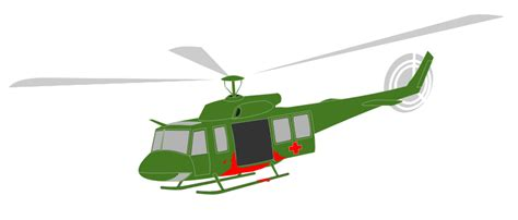 Army Helicopter Clipart - ClipArt Best
