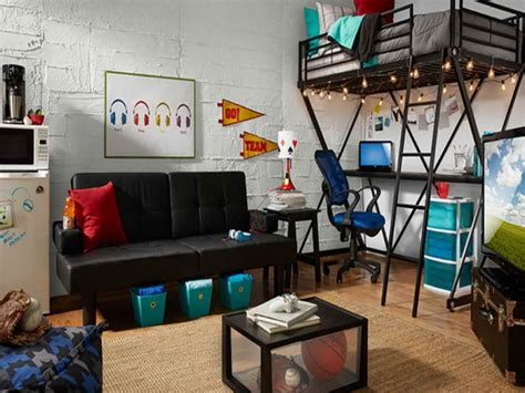 Room Ideas For Guys by Guys Room Decorating Ideas Room Decorations For Guys