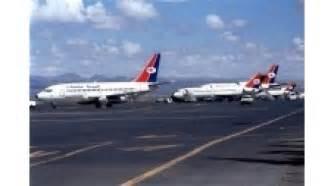 crash de la yemenia menace airbus challenges