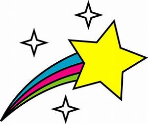 25+ best ideas about Shooting Star Clipart on Pinterest ...