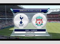 Boost for Liverpool as key Tottenham duo out of Wembley