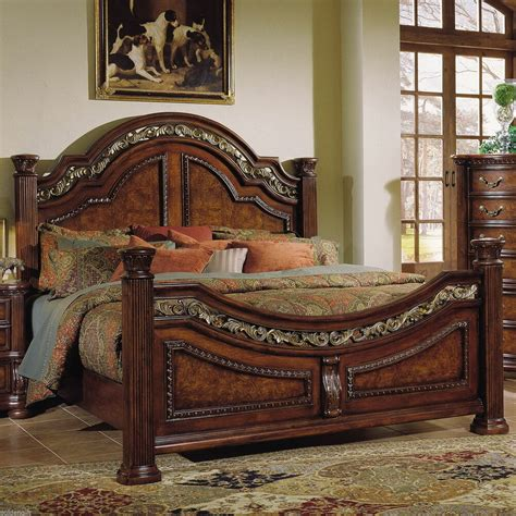Bed Frame Headboard Footboard by Size Bed Frame Bedroom Furniture Bedding With