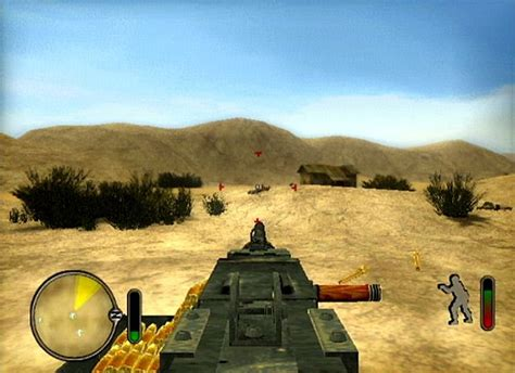 Delta Force 4 Black Hawk Down Game  Free Download Full Version For Pc