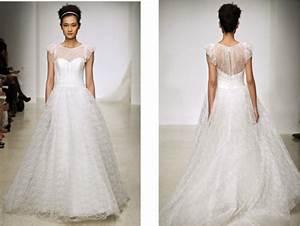 wedding wednesday ring inspired With polish wedding dress