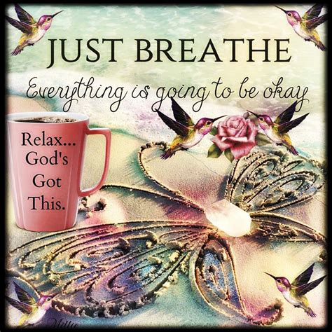 Just Breathe Pictures, Photos, and Images for Facebook ...