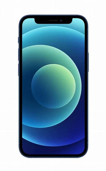 Iphone Apple Phones Mobile Azul Gb Tmobile