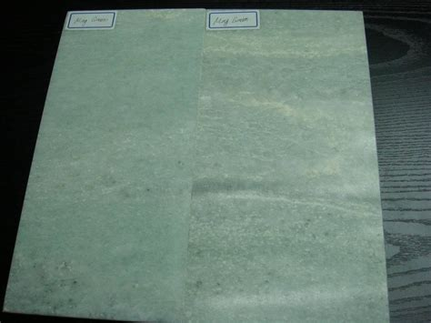 ming green marble tile china ming green marble china marble tiles granite