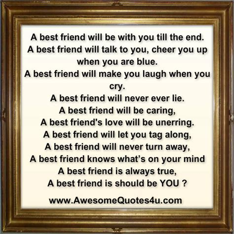 best friend letters that make you cry best friend quotes to make you cry quotesgram 23462