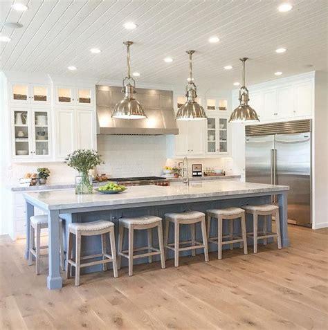 Best 25+ White Oak Floors Ideas On Pinterest  White Oak