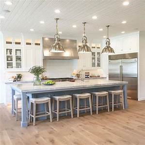 best 25 white oak floors ideas on pinterest white oak With kitchen colors with white cabinets with tall floor candle holder
