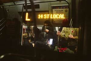 Train à L Arrivée : new york digests and dissects l train shutdown plans the new york times ~ Medecine-chirurgie-esthetiques.com Avis de Voitures