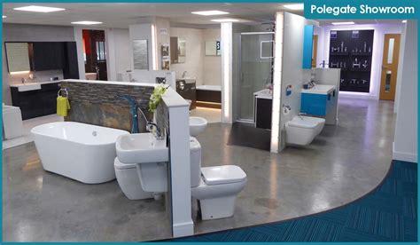 bathroom design showroom luxury bathroom showrooms