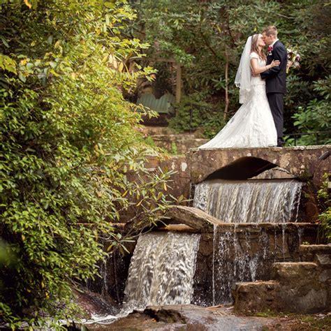 chota falls estate north georgia venue  weddings