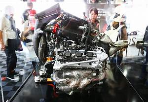 Moteur F1 2018 : formual one reveals new engine format details for 2021 ~ Medecine-chirurgie-esthetiques.com Avis de Voitures