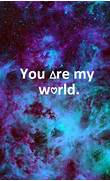 Galaxy Background Tumb...Tumblr Wallpapers Galaxy Quotes