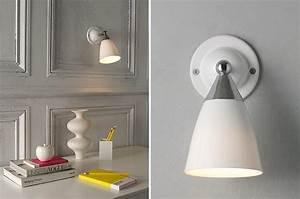 Made Com : beautiful wall lights inspiration rock my style uk daily lifestyle blog ~ Orissabook.com Haus und Dekorationen