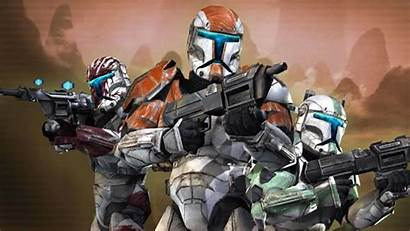 Commando Republic Wars Xbox Imperial Pc Games
