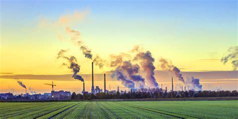emissionen im rueckwaertsgang aus kohlendioxid wird wieder