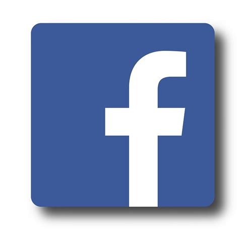 Facebook Social Media · Free Photo On Pixabay