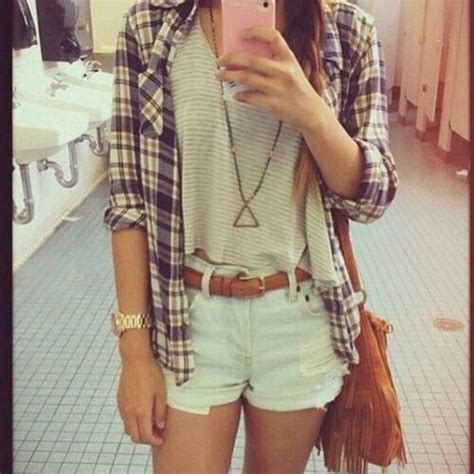 Cute Hipster Outfits on Pinterest | Hipster Outfits ...