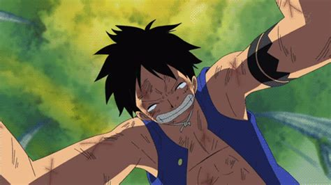 There is also ivankov, who became great friends with luffy during the impel down prison break. What Anime Would You Watch 'Til You Die? See Where Gundam ...