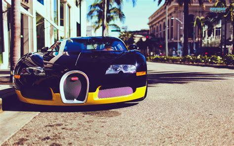50 super sports car wallpapers that ll blow your desktop away