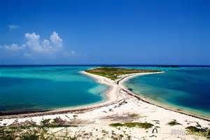 Florida Keys Dry Tortugas National Park
