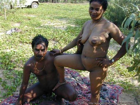 Amazing Indians Site Rip Photo Album By Lovedarkdesiwomen We Group Com Lb