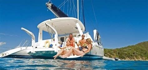 Boatsetter Discount by Boatsetter Promo Code Just Updated Gt Get Up To 35 Discount