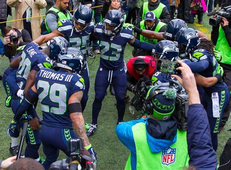 york times cover story seattle seahawks rely