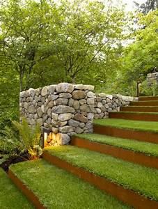 decorer son jardin avec des galets decorer son jardin With decorer son jardin avec des galets