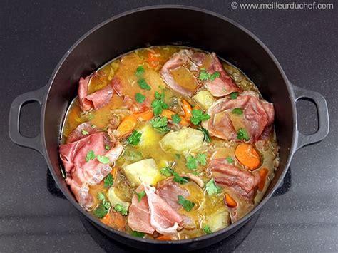 artichaut cuisine artichaut barigoule recette de cuisine avec photos