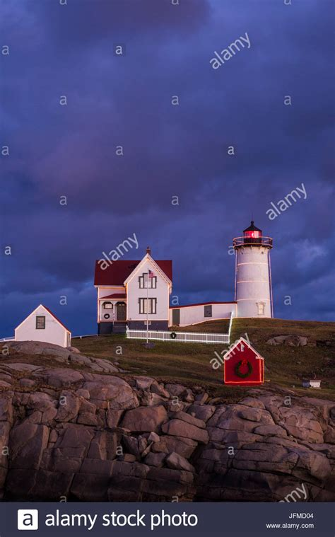 lighthouse christmas decorations psoriasisgurucom