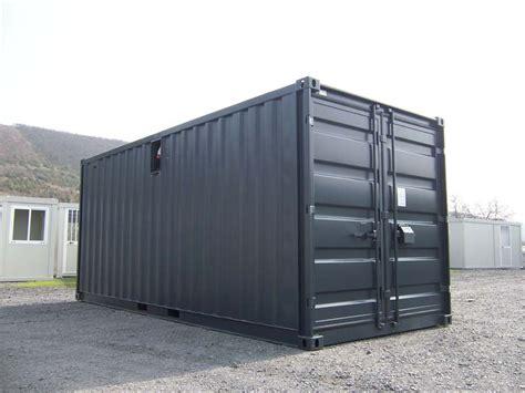 bureau container bung 39 eco photos containers bureau stockage