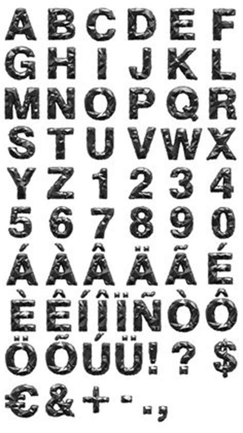 graffiti font alphabet  banana republic images