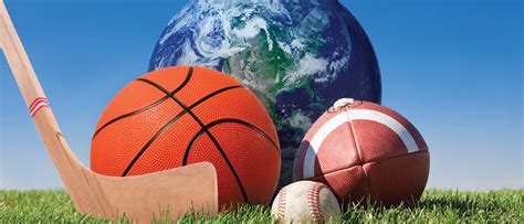Greening the Sports Industry - Knowledge@Wharton