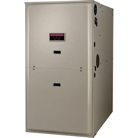 furnace prices coleman furnace prices