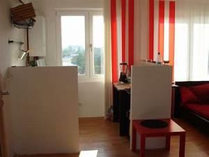 small one room apartment interior design inspiration With interior design ideas 1 room kitchen flat