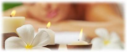 Massage Spa Beach Therapy Myrtle
