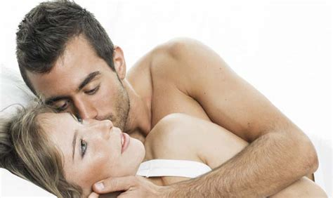6 Benefits Of Regular Sex That Will Surprise You Life