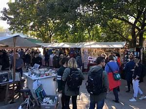 Flohmarkt Essen Heute : der flohmarkt im mauerpark entdecken und erleben jump berlin ~ Watch28wear.com Haus und Dekorationen