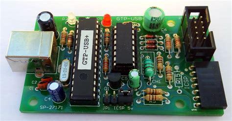 Kaos Curhatan Programmer Php pin code eprom 93c66