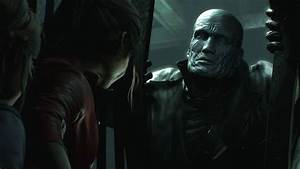 Resident Evil 2 Remake Nuove Immagini Ada Wong