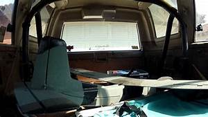 4runner Rear Window