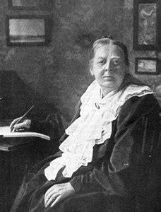Mary Everest Boole - Wikipedia