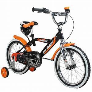 Fahrradständer 16 Zoll : 16 zoll hi5 rebel kinderfahrrad f r kinder ab ca 4 jahren ~ Jslefanu.com Haus und Dekorationen