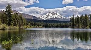 Lassen Volcanic National Park MowryJournal com