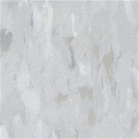 Mannington Commercial Essentials Tile Resilient