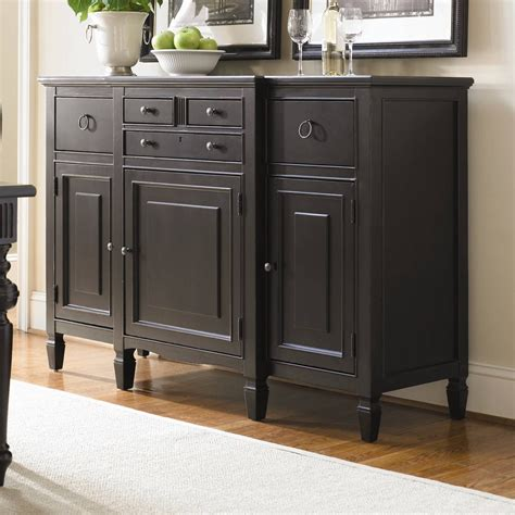 15 Photo Of Dining Room Sideboards And Buffet Tables