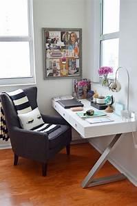 Pin, Em, Home, Office, Design, Ideas